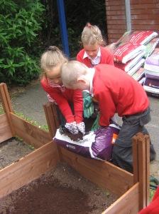 Garden & Material Works 023