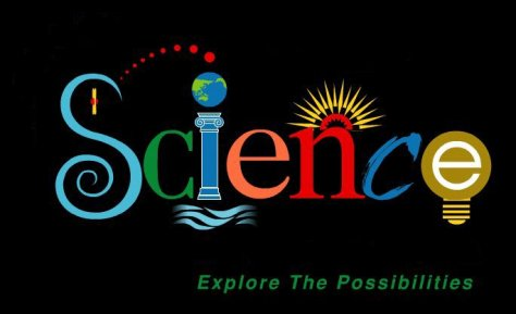 scienceweek