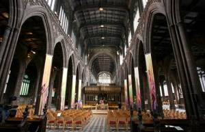 070613_manchester_cathedral_hmed_noon.grid-6x2